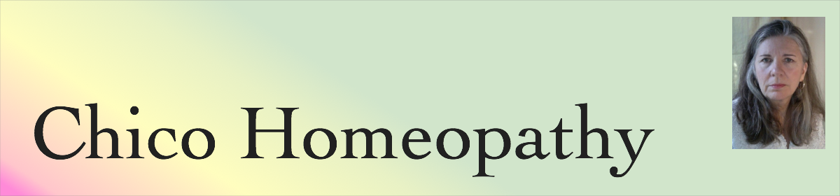 Homeoprophylaxis: A Natural Way to Prevent Disease & Build Health